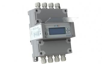 ML311 BACnet